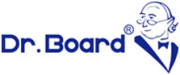 New partnership: Atlascom Ltd. is distributing Dr.Board Interactive Whiteboards